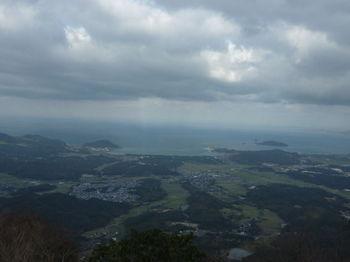 P1290408甲山・室津・厚島.JPG