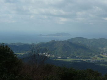 P1290422蓋井島・草場山・小倉ヶ辻.JPG