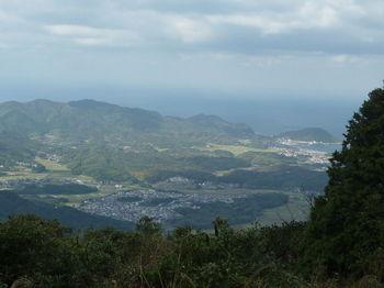 P1290423甲山.JPG
