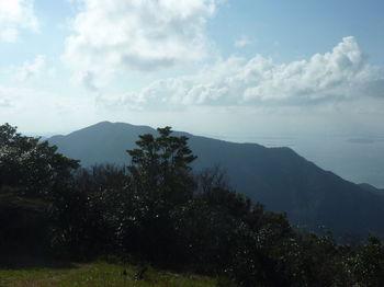P1290541竜王山.JPG