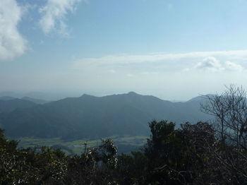 P1290548首かたげ山.JPG