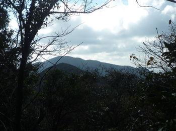 P1290557竜王山(コン杭付近から).JPG