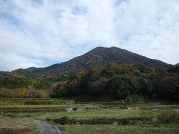 P1290601鬼ヶ城(西麓から).JPG