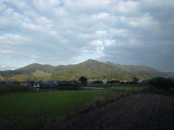 P1290628大笠山.JPG