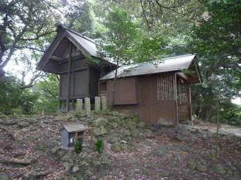 P1290664竜王神社.JPG