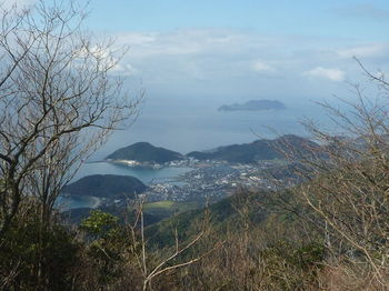 P1290702吉見方面・蓋井島.JPG