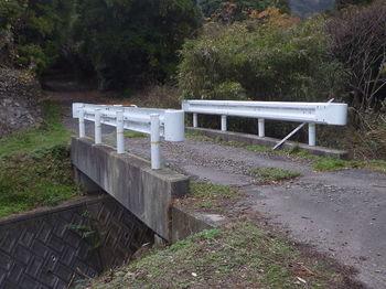 P1290783舗装林道出合い・コン橋.JPG