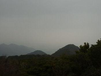 P1290843牝・牡鋤先山.JPG