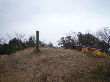 P1290853牡鋤先山山頂.JPG