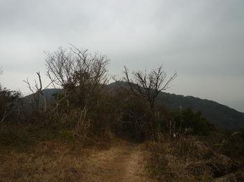 P1290854竜王山.JPG