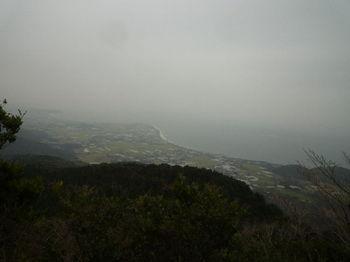 P1290888福江方向.JPG