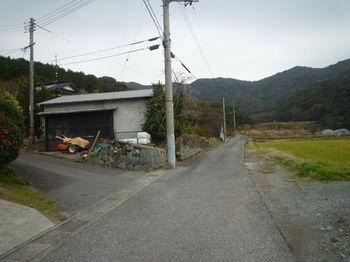 P1290917集落道分岐(逆方向).JPG
