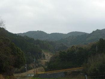 P1290936宝蔵山.JPG