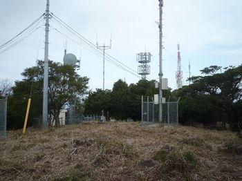 P1290966山頂(逆方向).JPG