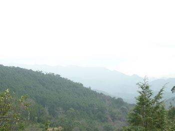 P1300025白滝山.JPG