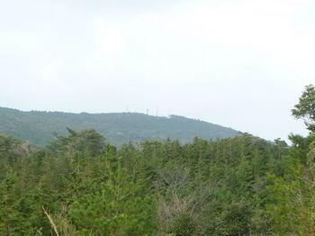 P1300026大浦岳.JPG
