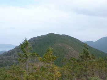 P1300060宝蔵山.JPG
