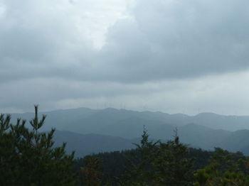 P1300063白滝山.JPG