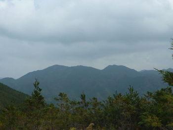 P1300064ザレ山.JPG