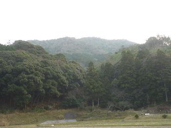 P1300149宝蔵山.JPG