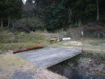 P1300151コン板橋.JPG