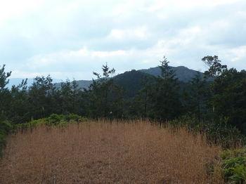 P1300227林道終点.JPG