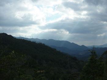 P1300235白滝山.JPG