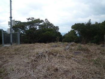 P1300311大浦岳山頂.JPG