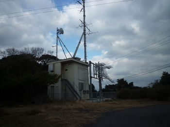 P1300313NHK中継所.JPG