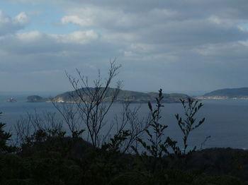 P1300328展望地から油谷島.JPG