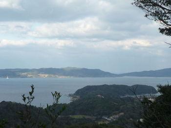 P1300329向津具半島・油谷湾・串山.JPG