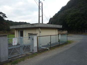 P1300339安崎ポンプ所.JPG