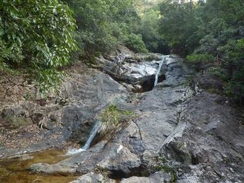 P1300379比叡の滝.JPG