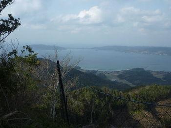 P1300517伐採展望地・向津具半島.JPG