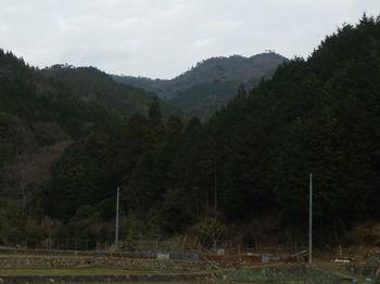 P1300562ザレ山方向(前方左).JPG