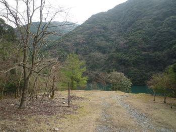 P1300705小広場.JPG