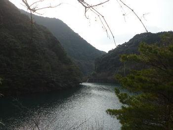 P1300706ダム湖.JPG
