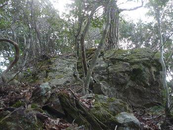 P1300775小展望岩.JPG
