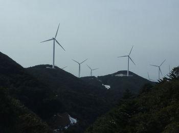 P1300804風車.JPG