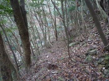 P1300859山道(右へ下る).JPG