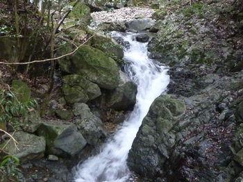 P1300878ナメ滝.JPG