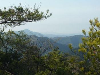 P1300921平原山・二本木山.JPG