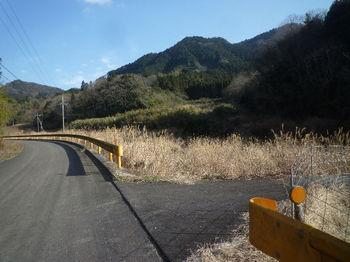 P1310312県道出合い.JPG