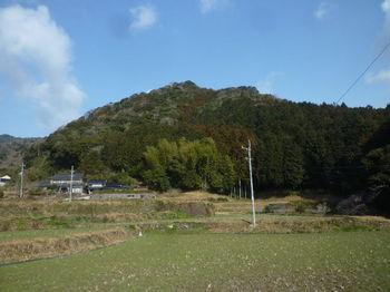 P1310317泉山.JPG