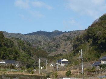 P1310319桂ヶ岳.JPG