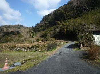 P1310321林道入口.JPG