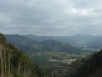 P1310691西・東鳳翩山・泉山.JPG