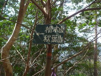 P1310795道標.JPG