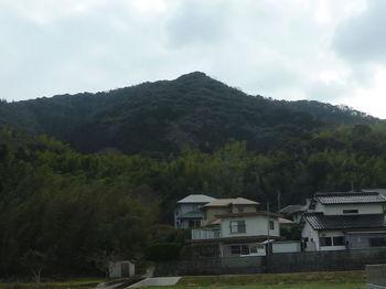 P1310847金山.JPG