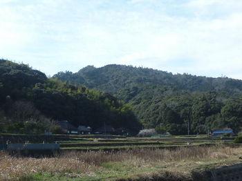 P1310982馬庭集落から榾木山.JPG